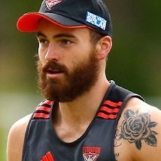 Beards Keep You Young, Healthy & Handsome, Says Science – World...