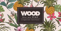 """WOOD Live Act PCKT Oriago 2016 (Mira-VE)  Il giorno Giovedì 7 Luglio 2016 dalle ore 19:00 fino alle ore 23:30 si terrà presso il Parco Forte Poerio, Oriago (Mira-VE) l'evento: """"WOOD Live Act PCKT Oriago 2016 (Mira-VE)""""  Hashtag Ufficiali:  #WOODLiveActPCKT , #WOOD , #Aperitivo , #Musica , #StreetArt , #Natura , #RivieradelBrenta , #Oriago , #Mira e #EventiMiraeGambarare  Altre informazioni su: http://eventimiraegambarare.altervista.org/wood-live-act-pckt-oriago-2016-mira-ve/"""