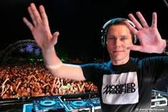 The Top 10 Richest Male DJs in the World 2015 – Hotten