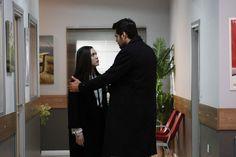 Zehra ailesi ve Ömer arasında kalıyor  Adını Sen Koy 123. bölüm özet ve fotoğrafları   Erkan Meriç, Hazal Subaşı