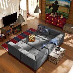 1000 ideas about teen lounge rooms on pinterest teen