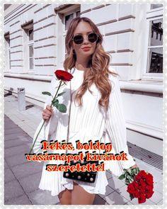 Sunglasses, Fashion, Moda, Fasion, Sunnies, Eyewear, Wayfarer Sunglasses, Trendy Fashion, La Mode
