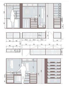 Wardrobe Room, Wardrobe Design Bedroom, Master Bedroom Closet, Bedroom Decor, Entryway Decor, Small Wardrobe, Walk In Wardrobe, Bedroom Black, Wardrobe Ideas