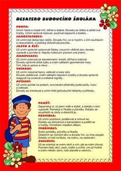 Preschool Education, School Themes, Dyslexia, Working With Children, 4 Kids, Montessori, Crafts For Kids, Kindergarten, Parenting