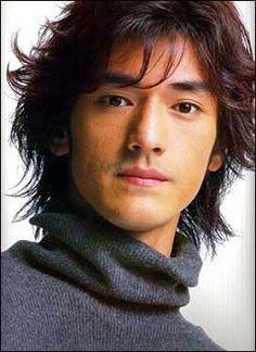 Takeshi Kaneshiro, basis for Tian