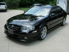 Glossy Black Painting From Best Used Cars Under 5000 Picture Of