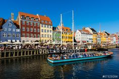 http://www.dollarphotoclub.com/stock-photo/Nyhavn canal in Copenhagen/67329284 Dollar Photo Club millions of stock images for $1 each