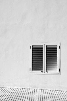 New wallpaper minimalistas cinza Ideas Minimal Photography, Tumblr Photography, Light Photography, Black And White Photography, Monochrome Photography, Photography Photos, White Feed, All White, Pure White