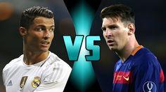 Barcelona -Real Madrid Zidane, Leo Messi and Ronaldo prepare. Cristiano Vs Messi, Messi Vs Ronaldo, Ronaldo Football, Lionel Messi, Ballon D'or, Neymar, Messi 2016, Top 80, Top 10 Goals