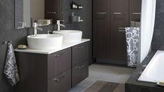 IKEA - Catálogo casas de banho 2017 ~ Decoração e Ideias - casa e jardim