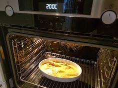 Edels Mat & Vin: Paprikabakt kylling med grønnsaker og fullkornsris (Grete Roede) Griddle Pan, Kitchen, Grill Pan, Baking Center, Cooking, Kitchens, Cucina, Kitchen Floor