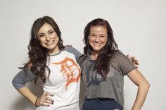 Purchase these itmes from MLBshop.com or the D Shop in Comerica Park.(Christina V & Kelley from the DTE Energy Squad)