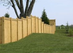 Choosing the right security fence can offer your family an invaluable sense of safety.