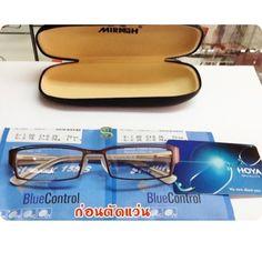 *คำค้นหาที่นิยม : #แว่นตากันแดดแบรนด์ราคาถูก#เลนส์แว่นตาhoya#กรอบแว่นraybanแท้#ตัดแว่นที่ไหนดีเชียงใหม่#poloclubแว่นตา #แว่นเรแบนwayfarer#แบบกรอบแว่น#คอนแทคเลนราคา#แว่นตาแบรนด์เนมแท้#แว่นตากันแดดมือ1    http://lnw.xn--l3cbbp3ewcl0juc.com/แว่น.แท้.ราคา.html