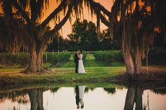 Wishing-Well-Barn-Wedding-Jessica&Ryan-475.jpg