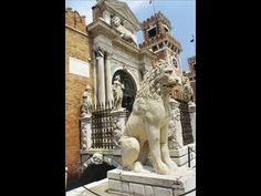 Fotos de: Italia  - Venecia  -