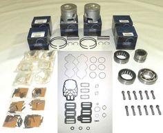 3/% HP PERFORMANCE SPARK PLUG Mercury 150 200 225 HP V6 EFI 5/% FUEL