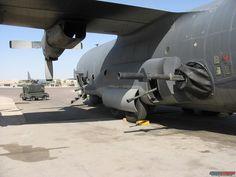 c 130 hercules gunship Military Jets, Military Weapons, Military Aircraft, Fighter Aircraft, Fighter Jets, Ac 130, Aircraft Design, Aircraft Pictures, Transport