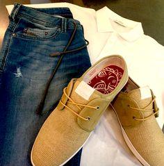 Fish n Chips Shoes. Spam 2 Neutral. Instagram. Mens Shoes. Plimsolls.