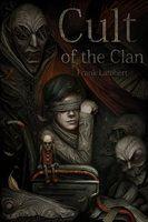 Culto del clan