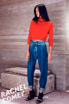 Resort_2015-Fashion_Shows-Rachel_Comey-
