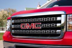 General Motors compra Cruise Automation, empresa de tecnología de vehículo autónomo #GM