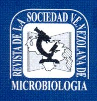 Revista de la Sociedad Venezolana de Microbiología 2005 - 2012 disponible en Saber UCV http://saber.ucv.ve/ojs/index.php/rev_vm/issue/archive