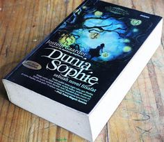 Dunia sofie ebook download