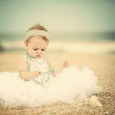 baby-child-portrait-flora-bella