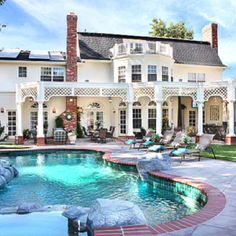 When can I move in?!