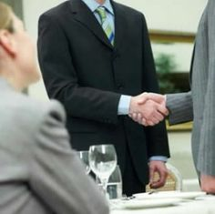 Identifying the proper career opportunity