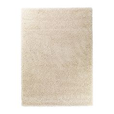 ABORG  Rug, high pile, natural  $199.00  The price reflects selected options  Article Number:801.968.28