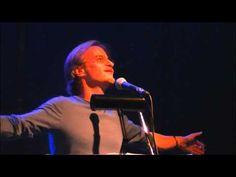 Μίλτος Πασχαλίδης - Ίσως φταίνε τα φεγγάρια @ Μύλος 7/10/11 - YouTube Concert, Music, Youtube, Musica, Musik, Recital, Muziek, Concerts, Youtubers