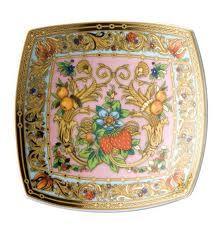 versace porcelain