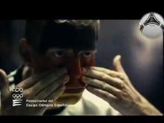 Anuncio Coca Cola Euro 2012