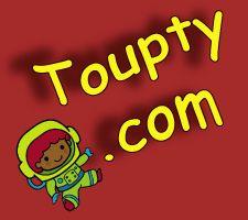 jeux en ligne pour enfants (abcdaires, mémory, jeux de nombres et bien d'autres