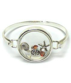 Jewelry - Bracelets - Sass N Frass