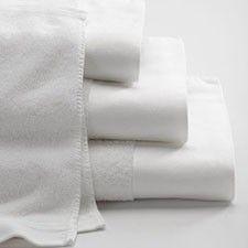 SENSES TOWELS