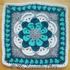 cascading-daisy-mandala-square-free-crochet-pattern-the-lavender-chair-7
