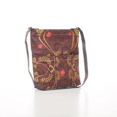 Concerto Purse Louis Vuitton Monogram, Red Wine, Purses, Pattern, Bags, Color, Fashion, Handbags, Handbags