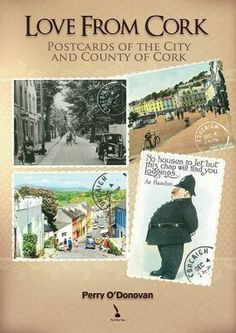 Click on book cover to go to UCC Library catalogue Library Catalog, New Books, To Go, Cover