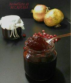 Beautiful Fruits, Marmalade, Chutney, Chocolate Fondue, Syrup, Salsa, Pudding, Homemade, Desserts