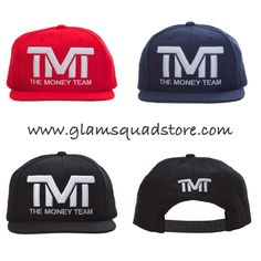 """DESCRIPTION    The+classic+TMT+design+has+been+redesigned+with+a+new+""""&0""""+graphic+on+the+left+side+of+the+hat,+and+an+additional+TMT+sits+noticeably+high+above+the+arch+on+the+back.+Simple.+Classy.+Luxury.    PRODUCT+INFORMATION    Our+hats+are+designed+and+embroidered+in+the+USA+on+premium+qual..."""