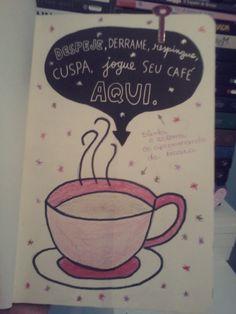 cafe.png (600×800)