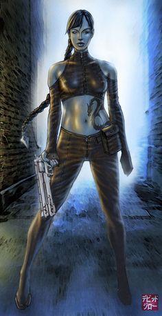 fantasy art woman - Поиск в Google