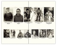 Scott's Terra Nova Expedition team 1912   http://lineageofinfluence.files.wordpress.com/2012/06/pdf-scott-book-81.jpg