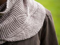 marin shawl! Use the mink yarn.