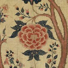Bloemen-Verzameld werk van Martine - Alle Rijksstudio's - Rijksstudio - Rijksmuseum