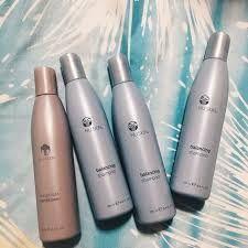 nuskin moisturizing shampoo with people - Google Search Moisturizing Shampoo, Shampoo And Conditioner, Hair Type, Google Search, People, People Illustration, Folk