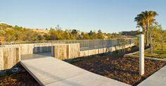 02-LITTLEBAY « Landscape Architecture Works | Landezine